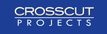 Crosscut Projects